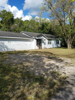 Photo of 427 E Louisiana Street, Brazoria, TX 77422 (MLS # 5140161)