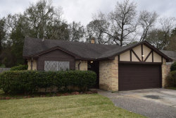 Photo of 20007 Foxwood Forest Boulevard, Humble, TX 77338 (MLS # 51406646)