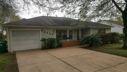 Photo of 8503 Northton Street, Houston, TX 77029 (MLS # 51410065)