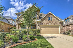 Photo of 27 S Marshside Place, Spring, TX 77389 (MLS # 51424525)