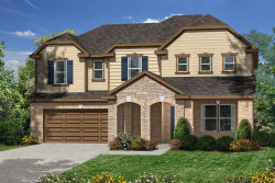 Photo of 18118 Ivy Cliff Court, Humble, TX 77338 (MLS # 5142662)