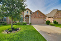 Photo of 13350 Canton Cliff Court, Humble, TX 77346 (MLS # 5151923)