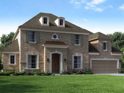 Photo of 4611 Feather Cove Court, Sugar Land, TX 77479 (MLS # 51520704)