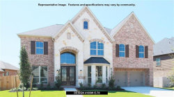 Photo of 10707 William Pass Lane, Cypress, TX 77433 (MLS # 51611590)