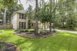 Photo of 10 Wind Harp Place, The Woodlands, TX 77382 (MLS # 51626343)
