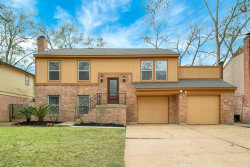 Photo of 23523 Earlmist Drive, Spring, TX 77373 (MLS # 51669935)