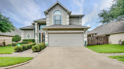 Photo of 47 Parkway Place, Jersey Village, TX 77040 (MLS # 51672876)