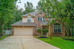 Photo of 11 Cider Mill Court, The Woodlands, TX 77382 (MLS # 51685274)