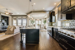 Photo of 1014 Old Oyster Trail, Sugar Land, TX 77478 (MLS # 51699550)
