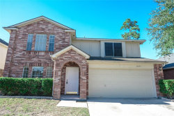 Photo of 26895 Castlecliff Lane, Kingwood, TX 77339 (MLS # 51761011)