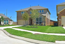 Photo of 311 American Black Bear Drive, Crosby, TX 77532 (MLS # 5179073)