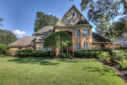 Photo of 3218 Spring Manor Drive, Kingwood, TX 77345 (MLS # 51802462)