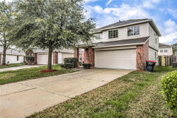 Photo of 7810 American Holly Court, Cypress, TX 77433 (MLS # 51855840)