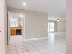 Tiny photo for 409 Coral Lilly Drive, League City, TX 77573 (MLS # 5187072)
