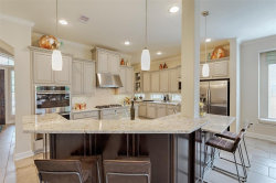 Photo of 4005 Windsor Chase Drive, Spring, TX 77386 (MLS # 51886976)