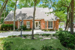 Photo of 22 Huntsmans Horn Circle, The Woodlands, TX 77380 (MLS # 5191466)