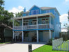Photo of 704 E Shore Drive, Clear Lake Shores, TX 77565 (MLS # 51936611)