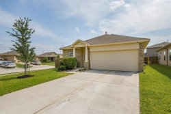 Photo of 11438 Northam Drive, Tomball, TX 77375 (MLS # 51944195)