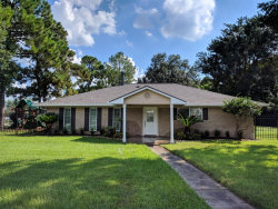 Photo of 10103 Brighton Lane, Houston, TX 77031 (MLS # 51949479)