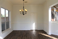 Tiny photo for 3203 Edgewood Drive, Pearland, TX 77584 (MLS # 52033780)