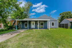 Photo of 3103 Washington Street, Pasadena, TX 77503 (MLS # 5204168)