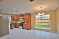 Photo of 14151 Whispering Palms Drive, Houston, TX 77066 (MLS # 52051728)