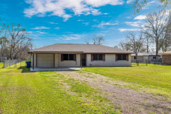 Photo of 2303 Spacek Road, Richmond, TX 77469 (MLS # 52061776)