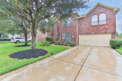 Photo of 2406 Great Prairie Lane, Katy, TX 77494 (MLS # 52071328)