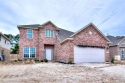 Photo of 26024 Hastings Ridge Lane, Kingwood, TX 77339 (MLS # 52077821)
