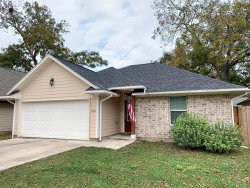 Photo of 126 Luciana Street, Clute, TX 77531 (MLS # 52086186)