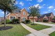Photo of 13915 Coral Garden Lane, Houston, TX 77044 (MLS # 52088874)