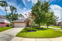 Photo of 11615 Bryce Mill Court, Humble, TX 77346 (MLS # 5211317)