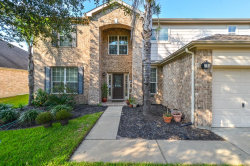 Photo of 16710 Thorn Cypress Drive, Cypress, TX 77429 (MLS # 52129667)