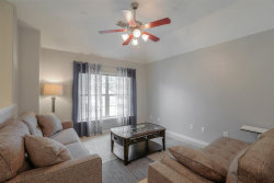 Tiny photo for 22929 Highland Estates Court, Conroe, TX 77385 (MLS # 52130856)