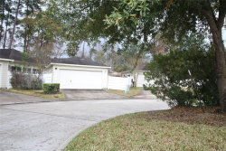 Tiny photo for 26893 Manor Crest Court, Kingwood, TX 77339 (MLS # 52159594)