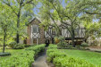 Photo of 6307 Bayonne Drive, The Woodlands, TX 77389 (MLS # 52206847)