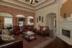 Photo of 86 S Arrow Canyon Circle, The Woodlands, TX 77389 (MLS # 52210365)