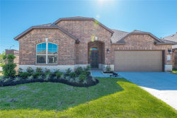 Photo of 3103 Forest Pass Drive, Katy, TX 77494 (MLS # 52227592)