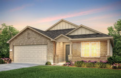 Photo of 2159 Lost Timbers Drive, Conroe, TX 77304 (MLS # 52229277)