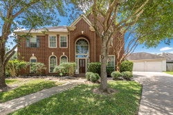 Photo of 5006 Brannon Hill Court, Sugar Land, TX 77479 (MLS # 52291458)