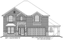 Tiny photo for 3767 Lake Bend Shore, Spring, TX 77386 (MLS # 52295469)
