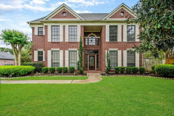 Photo of 288 Timbercreek Drive, Lake Jackson, TX 77566 (MLS # 52311093)