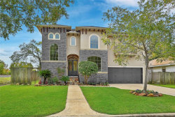 Photo of 4301 Jim West Street, Bellaire, TX 77401 (MLS # 52333600)