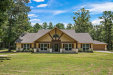 Photo of 4110 Boars Run, Cleveland, TX 77328 (MLS # 52340372)