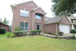 Photo of 9126 Fernwillow Drive, Spring, TX 77379 (MLS # 52341146)