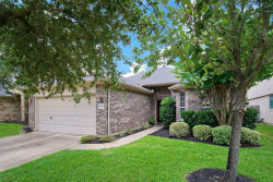 Photo of 16810 Jelly Park Stone Drive, Cypress, TX 77429 (MLS # 52377217)