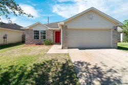 Photo of 7819 Raven Creek Lane, Cypress, TX 77433 (MLS # 52389874)