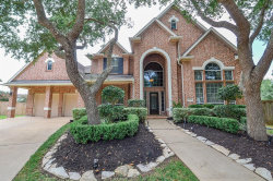 Photo of 5303 Deerbourne Chase Drive E, Sugar Land, TX 77479 (MLS # 52398193)
