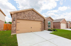 Photo of 15331 Central Lakes Drive, Humble, TX 77396 (MLS # 52486775)