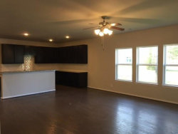 Tiny photo for 69 Upper Borondo, La Marque, TX 77568 (MLS # 52545937)
